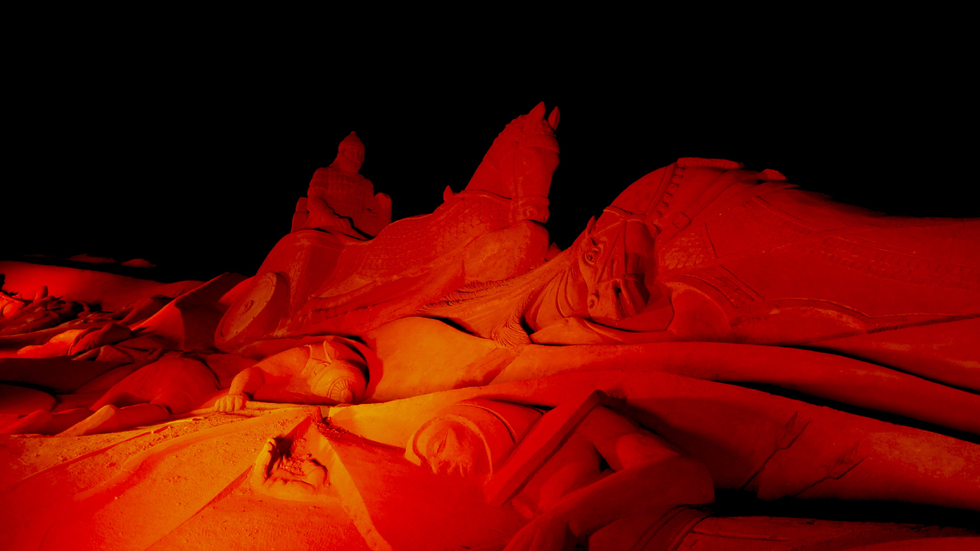 sculptures_20131111_1093278544
