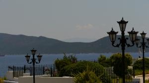 Impressionen Türkei 2012