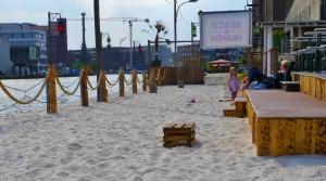 Beach'15